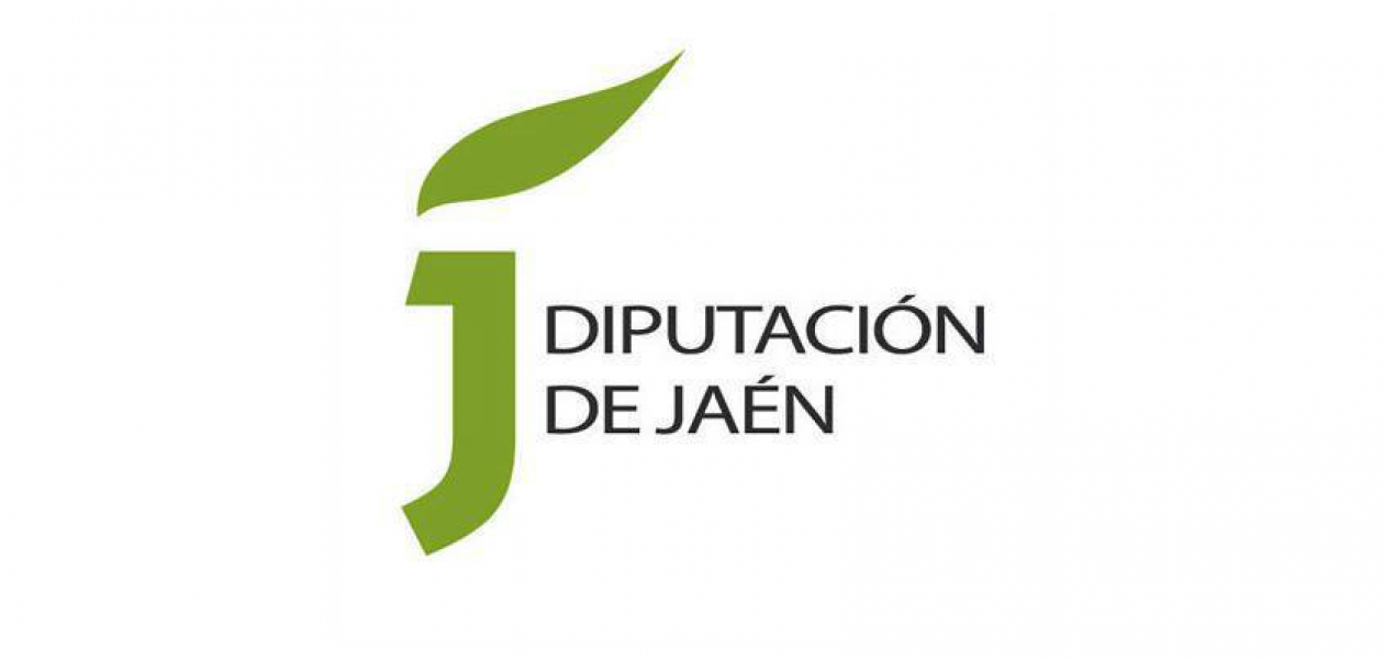 Diputación Provincial de Jaén