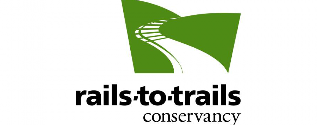 Rails-to-Trails Conservancy