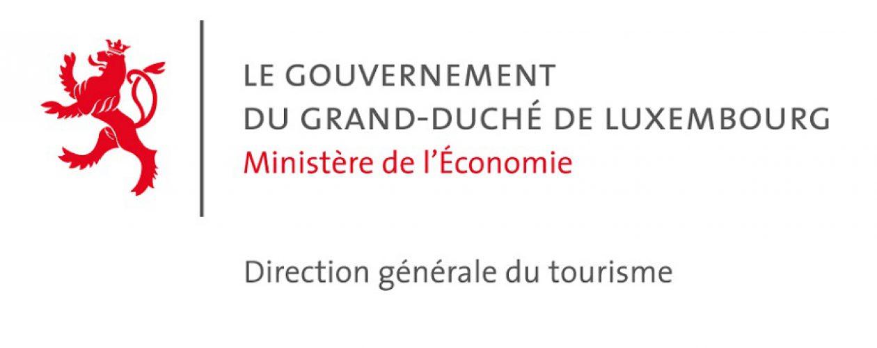 Luxembourg  – Ministère de l'Economie