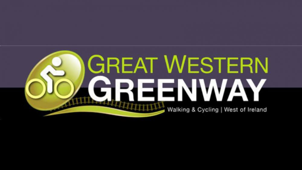 Great Western Greenway