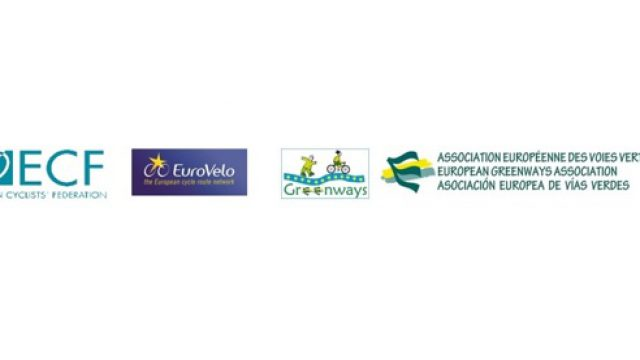 The 3rd Eurovelo, Greenways and Cycle Tourism Conference
