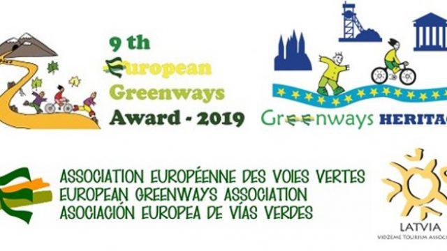 Asociación Europea de Vías Verdes
