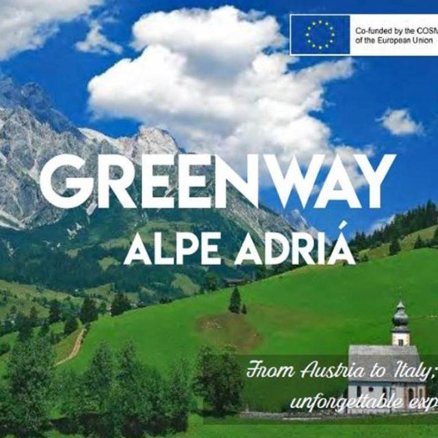 Alpe Adria
