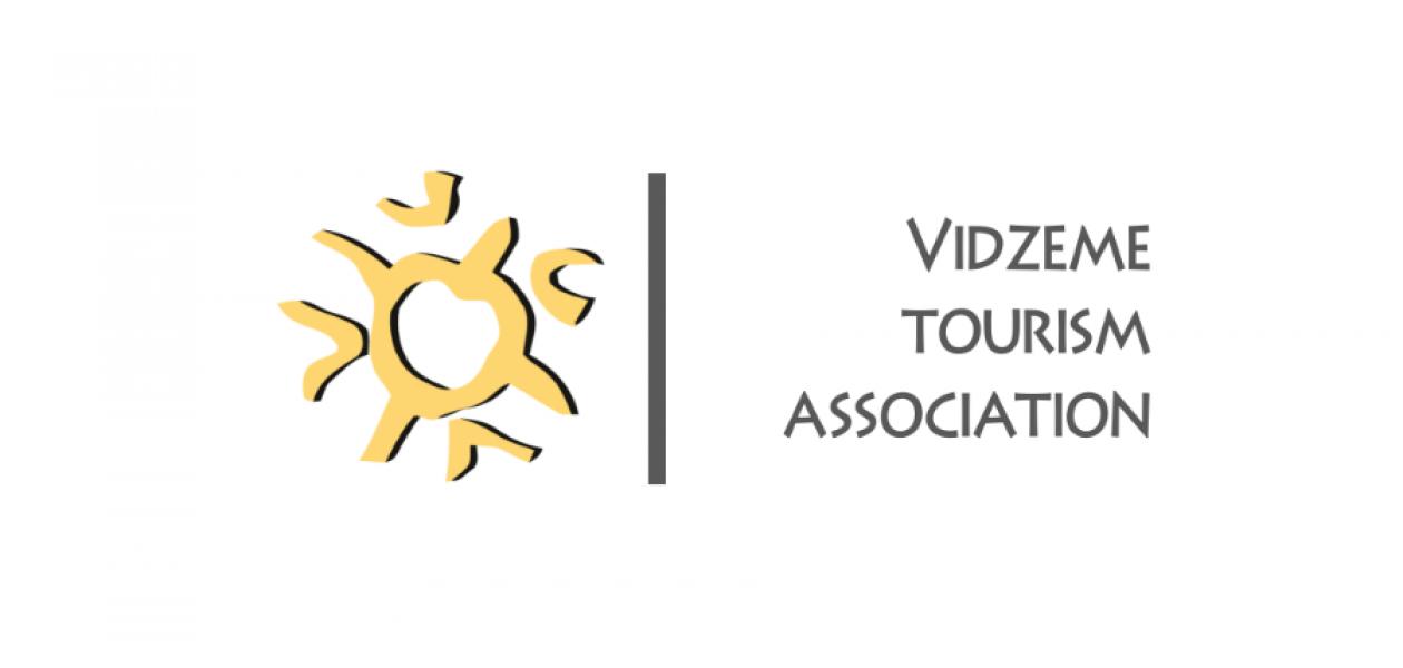 Vidzeme Tourism Association