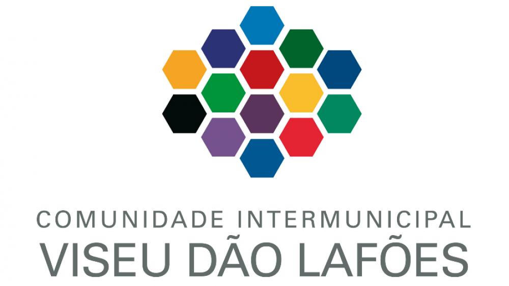 Comunidade Intermunicipal da Região Dão Lafões