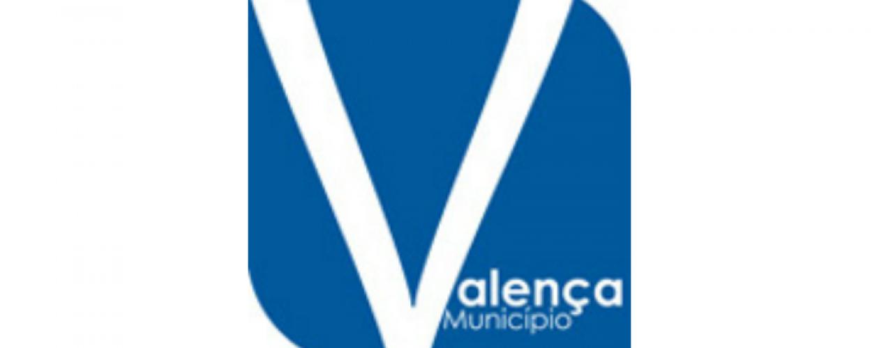 Câmara municipal de Valença