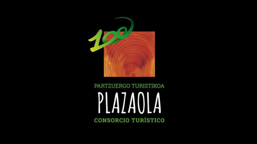 Consorcio Turístico del Plazaola