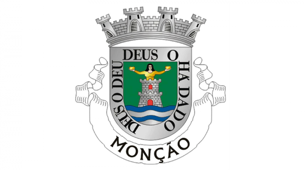 Municipio de Monção (City Council of Monção)
