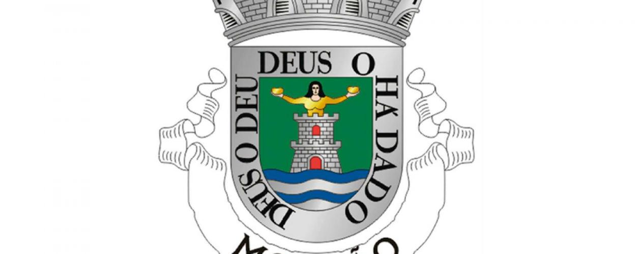 Municipio de Monção (City Council of Monção)