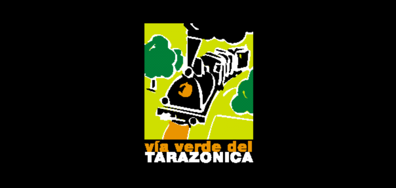 Consorcio Vía Verde del Tarazonica