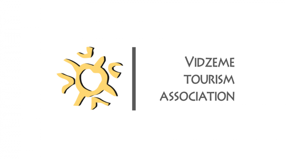 Vidzeme Tourism Association
