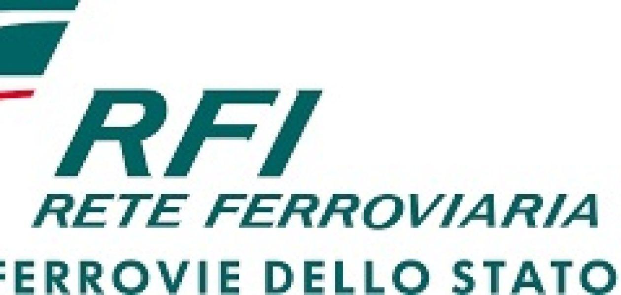 Rede Ferroviaria Italiana – RFI
