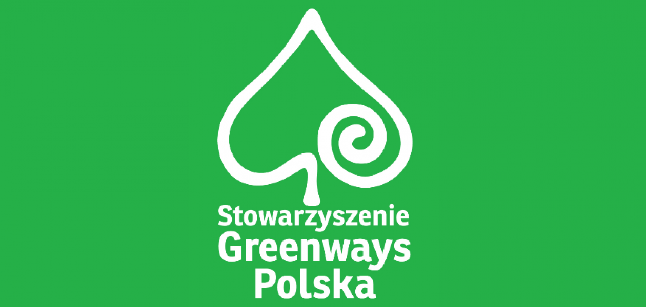 Greenways Poland Association