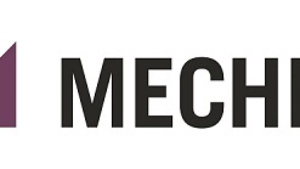 VVV Mechelen vzw