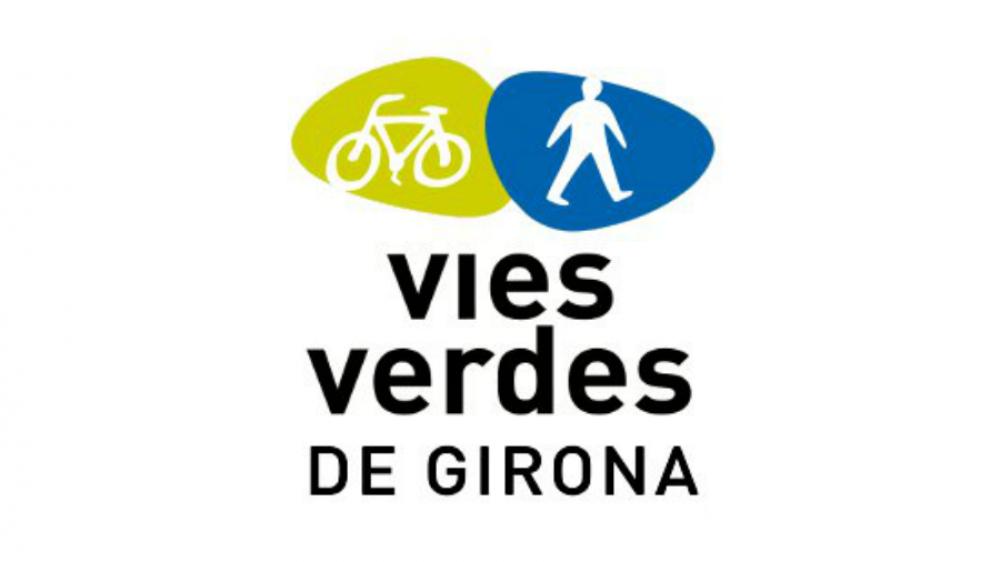Consorci Vies Verdes De Girona