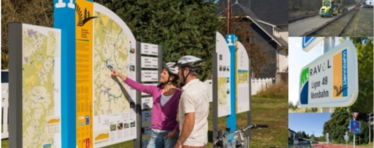 """Workshop """"Greenways: Attracting new clients and selling the product"""""""