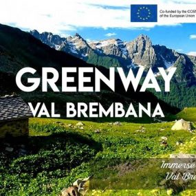 Val Brembana