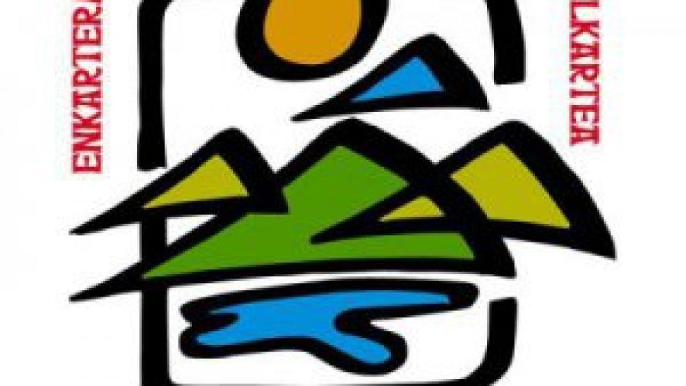 Rural Development Association: Enkarterrialde