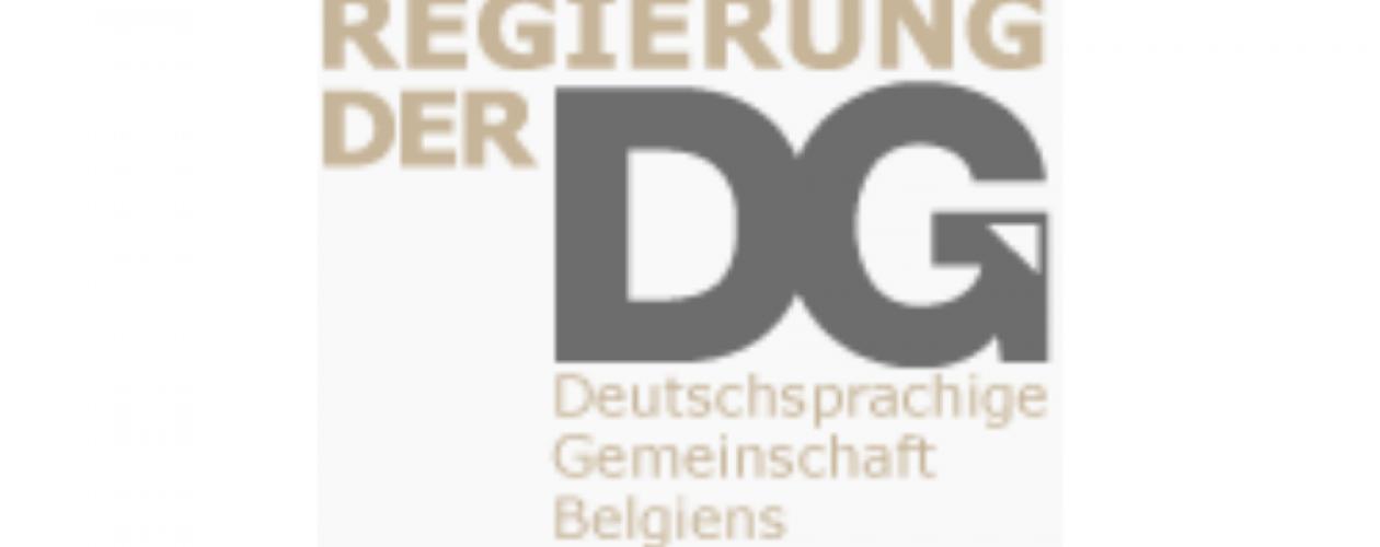 Regierung der Deutschsprachigen Gemeinschaft
