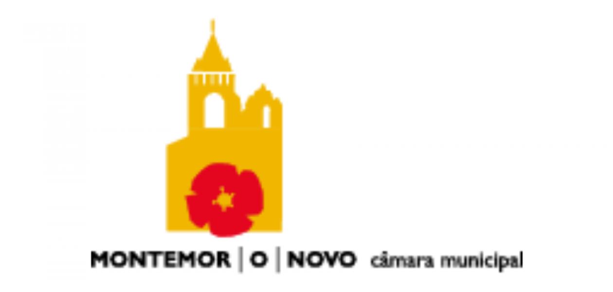 Câmara Municipal de Montemor-o-Novo