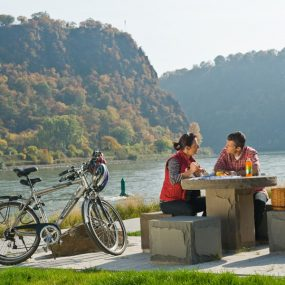 A romantic tour of the Rhine & Moselle – 7 days / 6 nights