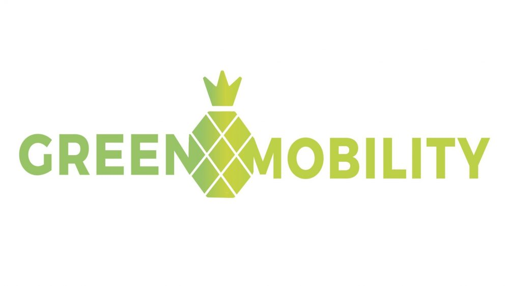 International Centre for Sustainable Development Green Mobility