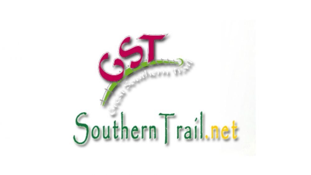 Great Southern Trail
