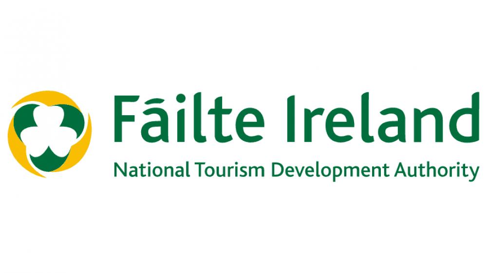 Fàilte Ireland